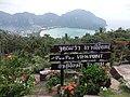 Ao Nang, Mueang Krabi District, Krabi, Thailand - panoramio (52).jpg
