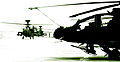 Apache Helicopters MOD 45149670.jpg