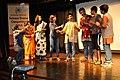 Apani Achari Dharma - Science Drama - Salt Lake School - BITM - Kolkata 2015-07-22 0366.JPG