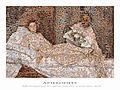 Aphrodite (White).jpg