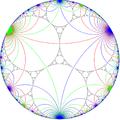 Apolleangasket symmetry.png