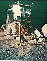Apollo 12 landing.jpg
