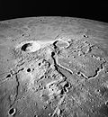 Apollo 15 Aristarchus Crater.jpg