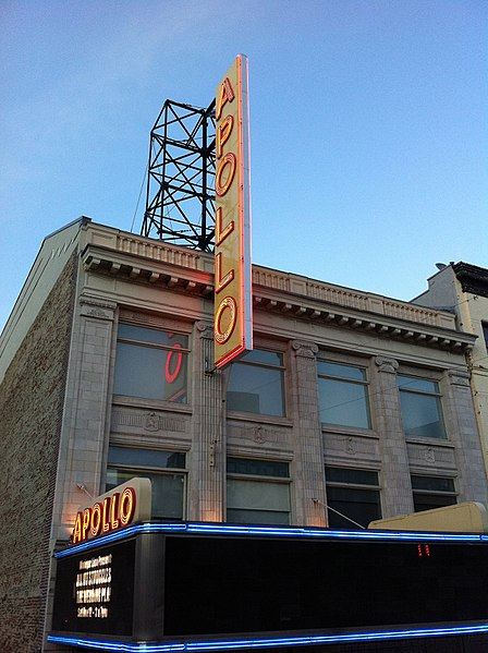 File:Apollo Theater, Harlem (2011).jpg