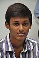 Appakonda Abhijit Reddy - Kolkata 2016-05-17 3876.JPG