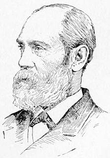 Francis Samuel Drake (historian)