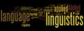 Appliedlinguistics10.png