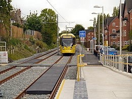 Approaching Didsbury Village.jpg