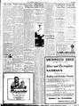 April 20th 1923 30.pdf