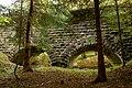 Aquädukt Lederhof 1 7500.jpg
