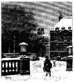 Arène - La vraie tentation du grand Saint Antoine - contes de Noël, 1880, illust 16.png