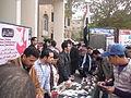 Arabic Wikipedia in Cairo University-6.JPG
