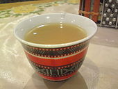 Arabic coffee2.jpg