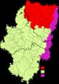 Aragon languages-ca.png