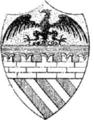 Araldiz Manno 185.png