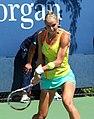 Arantxa Rus at the 2012 US Open.jpg