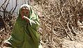 Arbeitsbesuch Äthiopien (24161779244).jpg