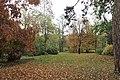 Arboretum in Kórnik kz02.jpg