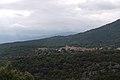 Arboussols - vue depuis Marcevol.jpg