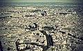 Arc de Triomphe de l'Étoile February 26, 2010 N2.jpg