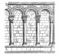 Arcature.eglise.Sainte.Madeleine.Chateaudun.png