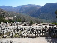 Archaeological Site of Delphi-111182.jpg
