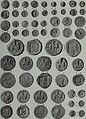 Archaiologik ephmeris - ekdidomen hypo ts en Athnais Archaiologiks Hetairias (1889) (14778788655).jpg