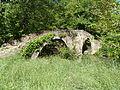 Arches du Pont des Anes.JPG