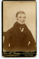 Archibald Cregeen.png