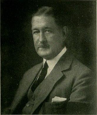George Washington Smith (architect) - Image: Architect and engineer (1930) (14753382986)