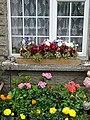 Architectural Detail - Adare Village - County Limerick - Ireland - 03 (28687995247).jpg
