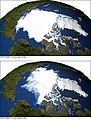 Arctic SSMI1979-03.jpg