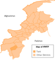 Area map of Tank District Pakistan.png