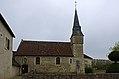 Areines (Loir-et-Cher) (15012656074).jpg