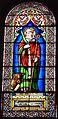 Argelès-Gazost église vitrail (1).JPG