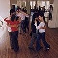 Argentinsk tango i Buenos Aires.jpg