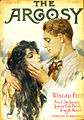 Argosy 191402.jpg