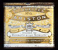 Ariston No 6 cigarettes tin.JPG