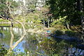 Arisugawa-no-miya Memorial Park - DSC06925.JPG