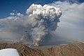 Arizona Bushfire Pyrocumulus.jpg