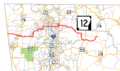 Arkansas 12.png