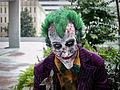 Arkham City Joker (9736317259).jpg