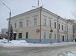 Arkhangelsk.Popova.2.JPG