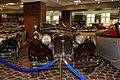 Arkhangelskoye Vadim Zadorozhnys Vehicle Museum Horch 853 A IMG 9580 2150.jpg