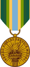 Armed Forces Service Medal.png