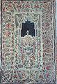 Armenian rug Etchmiadzin.jpg