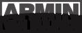 Armin van Buuren logo.png