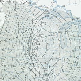 Armistice Day Blizzard surface map.jpg
