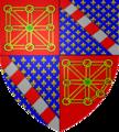 Armoiries Navarre Evreux.png