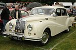 Armstrong Siddeley Saphire 346 (1955).jpg